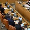 17 депутатов сохранили мандаты и остались в Горсовете