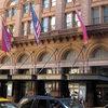 В Нью-Йорке на сценах Карнеги-холла сыграют музыканты из России