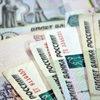Заработная плата бюджетников Красноярского края вырастет