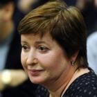 Ольга Романова сообщила об обыске в фонде «Русь сидящая»