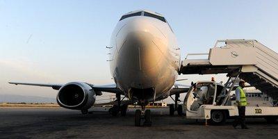 Фото Российские пилоты массово устраиваются работать за границей – СМИ