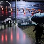 Улица, как сцена для каждого из нас: урбанистическая фотография Дэвида Габерле