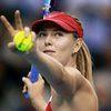 Мария Шарапова отказалась от участия в турнире Уимблдон из-за травмы