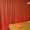 В Красноярском крае увеличилось число гостиниц