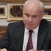 Фото Глава Хакасии назначил нового министра спорта и министра территориальной политики