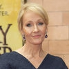 Журнал Forbes опубликовал рейтинг самых высокооплачиваемых знаменитостей мира