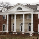 Photo of Rolling Stone to Pay $1.65 Million to Fraternity Over Discredited Rape Story