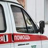 В России будут лишать водительских прав за помехи проезду скорой помощи