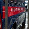 Районный прокурор из Тувы погиб в ДТП на юге Красноярского края