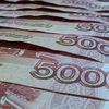 Дефицит бюджета Хакасии увеличится до 5 млрд рублей