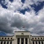 Federal Reserve, in Show of Confidence, Raises Interest Rate Again