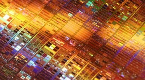 GlobalFoundries Announces Early 7nm Availability, Huge Gains Over 14nm FinFET