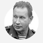 Глава Росгвардии — о сходстве акций протеста с «цветными» революциями