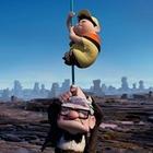 100 вопросов взрослому: Как студия Pixar рассказывает детям о взрослых проблемах