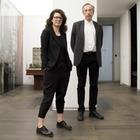 «Молодые архитекторы должны высказаться о том, в каких домах они хотят жить»