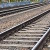 В Иркутской области 3-летняя девочка попала под поезд и выжила