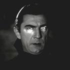 Создатели «Шерлока» снимут сериал о Дракуле
