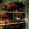 ОАО «Алейский мясокомбинат» в Алтайском крае будет ликвидировано