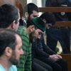 Всех обвиняемых по делу об убийстве Бориса Немцова присяжные признали виновными