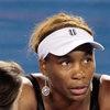 Теннисистка Винус Уильямс виновна в ДТП со смертельным исходом