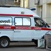 В Омской области утонул подросток, спасая одноклассницу