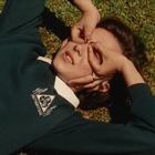 The xx и Раф Симонс представили клип «I Dare You»