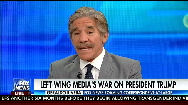 Photo of Fox Loves Greta Van Susteren Again Now That They Can Turn Her Into A Martyr For Trump