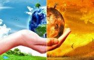 Общество: 12 тревожных фактов об устойчивом развитии планеты, предоставленных ООН