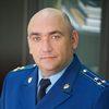 Владимир Путин назначил уроженца Красноярска прокурором Тувы