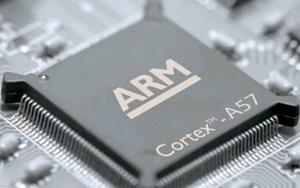 [Перевод] Быстрое удаление пробелов из строк на процессорах ARM
