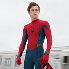 Классный мюзикл: Зачем из «Человека-паука» сделали школьную комедию