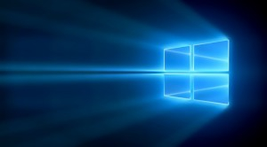 Microsoft Unveils Business Subscription Model for Windows, Office