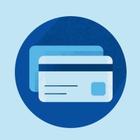 НДС для иностранных интернет-магазинов: Что будет с ценами и кому это выгодно