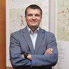 Третий с начала года заместитель губернатора уволился в Кузбассе