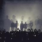 Фото Фестиваль CRESCENDO, концерт Мумий Тролль, лекции о космосе и парусная регата