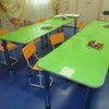 Еще в одном кемеровском детском саду обнаружен радиоактивный газ