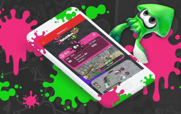 Photo of Nintendo Switch Online apps now available but you can't use them yet