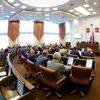 Фото Депутаты Заксобрания отменили решение о двукратном повышении собственных зарплат