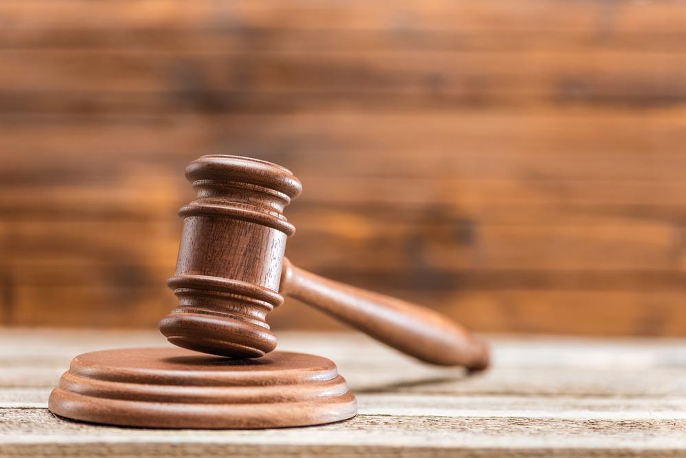 """Суд отказался назначить экономическую экспертизу по иску """"Роснефти"""" к """"Системе"""""""