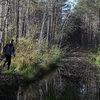 Перед гибелью потерявшийся 3-летний ребенок прошел в Черноземье 7 километров