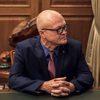 Фото Виктор Зимин назначил нового руководителя Республиканской телевизионной сети