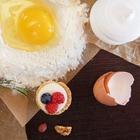 Фото Нет, не слипнется: 10 десертов, в которых пользы больше, чем сахара