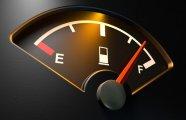 Автомобили: Водителям на заметку: 5 действенных советов как сэкономить на топливе