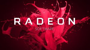 AMD Launches Massive Radeon Driver Update 17.7.2