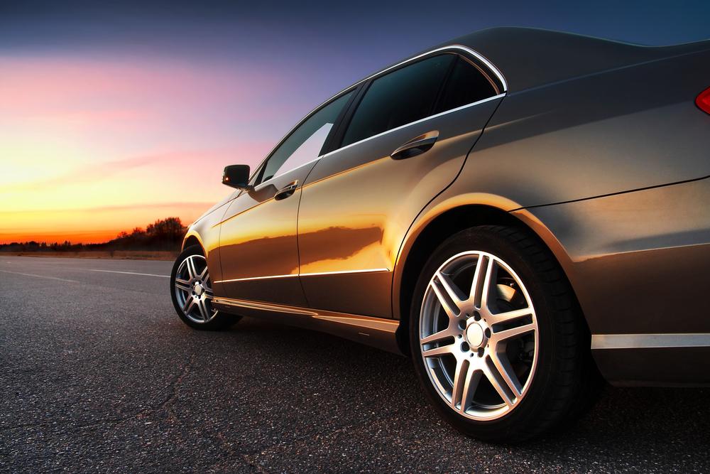 Стало известно, насколько в России выросла средняя цена нового автомобиля