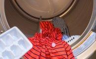 Лайфхак: Как быстро «погладить» одежду без утюга и личного участия