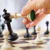 Фото Глава минобрнауки призывает проводить бесплатные уроки по шахматам в школах