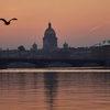 Европейский университет в Санкт-Петербурге лишили лицензии