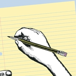 Education Life: Why Kids Can't Write