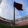 Футбольный стадион «Локомотив» в Москве могут переименовать